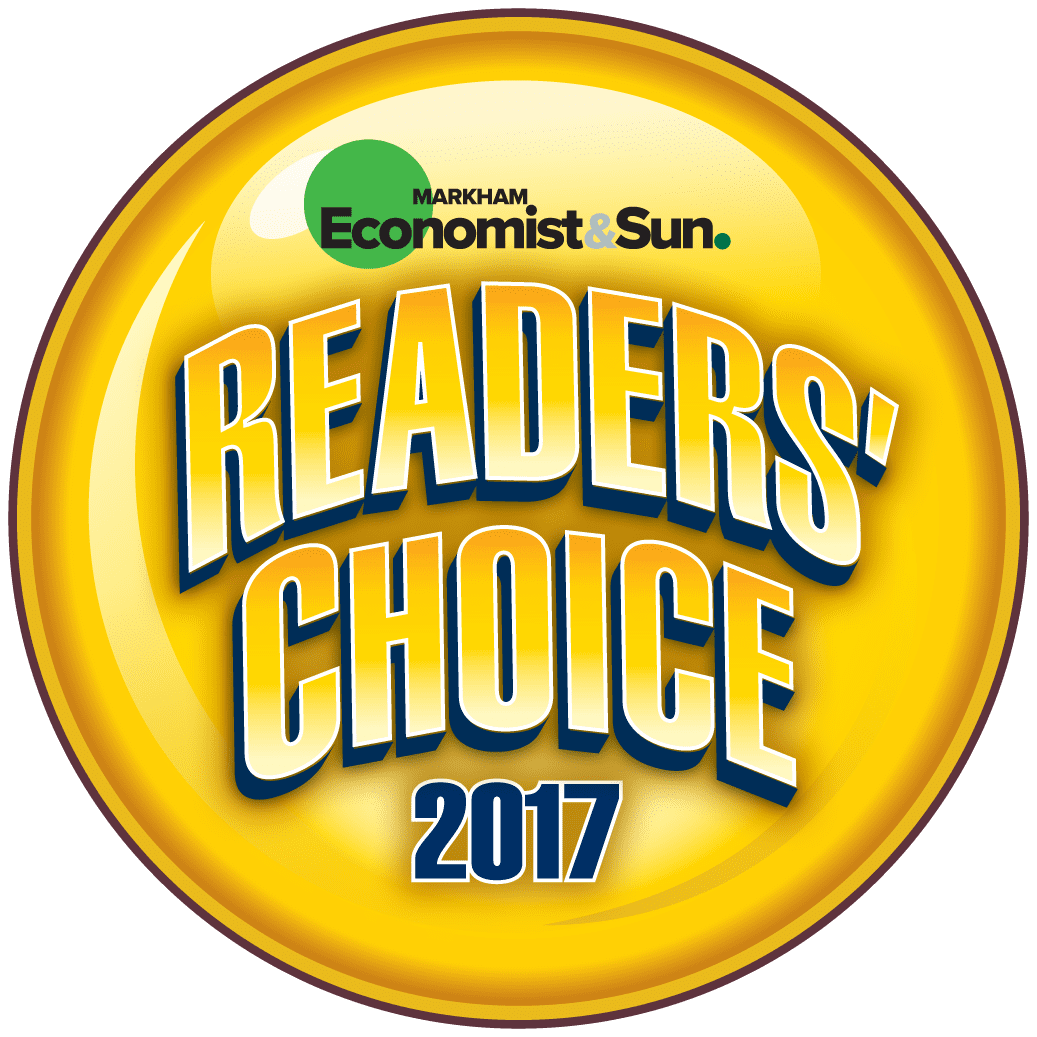 Congratulations to Katelyn,